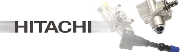 hitachi-header