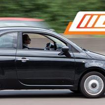 Fiat uitgelicht