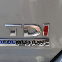 Bluemotion turbo dokter