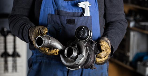 turbodruk