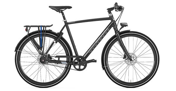 fiets afbeelding wordpress