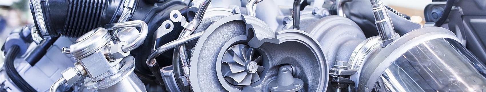 turbo leiding ajusa