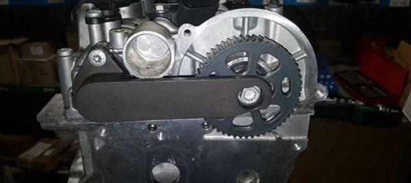 Driecilindermotor2