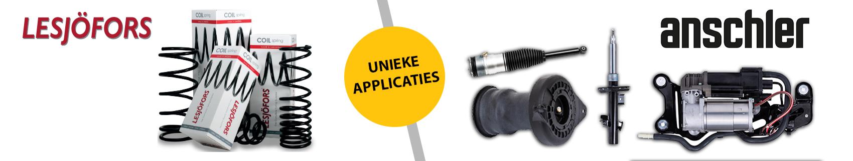 applicaties